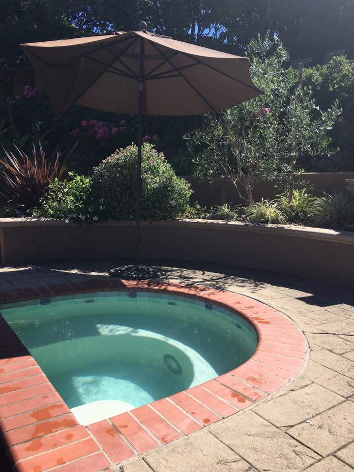 Kirby S Pools Pool Service Serving The Peninsula Area